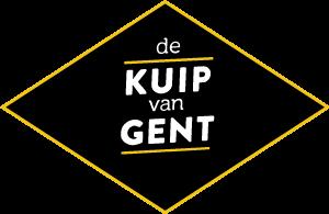 De kuip van Gent